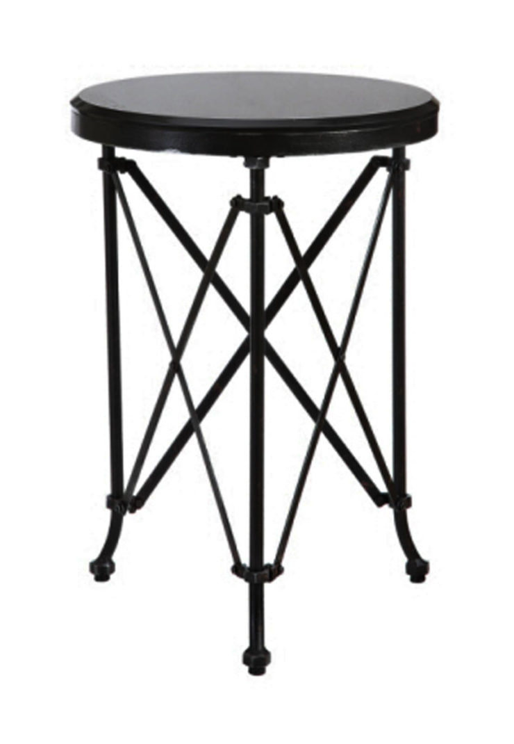home exterior interior outstanding metal accent table trend ideen pleasing furniture design with virgil small umbrella keter bar large coffee tall side chairs room essentials
