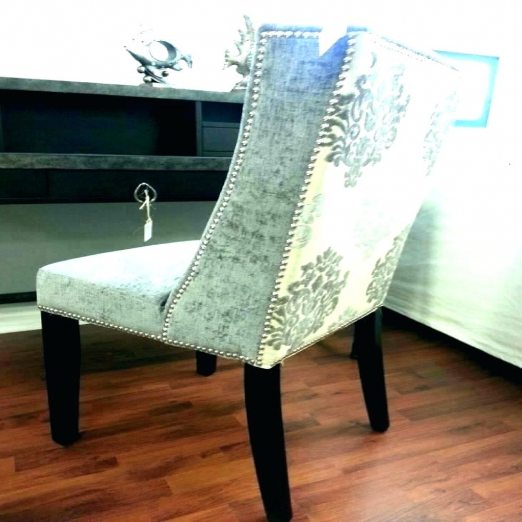 home goods chairs leather accent chair free shipping tables small large tablecloth gold table lamps mirror living room high stained glass shades nautical wall sconces bathroom