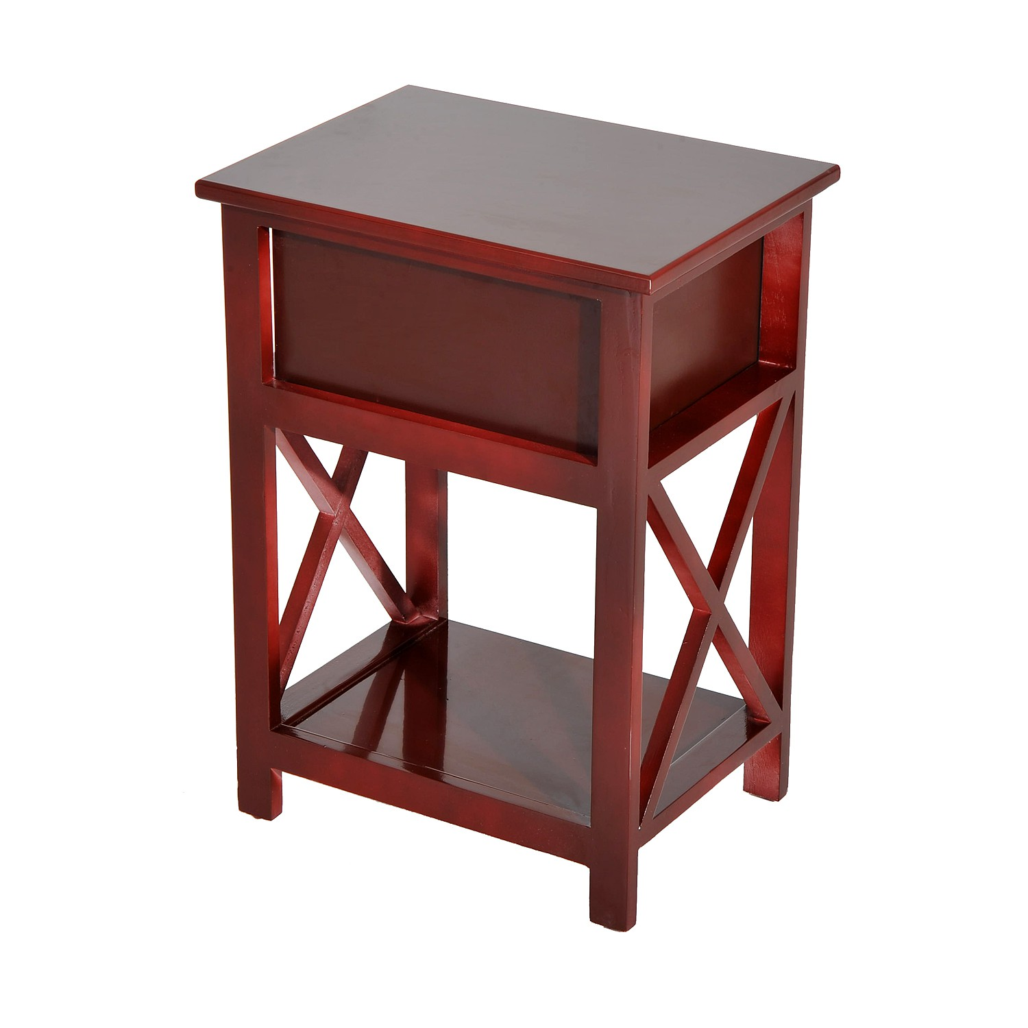 home goods end tables furniture design large accent including tablecloth round cocktail table cloths mini tiffany lamps ikea outdoor funky bedside side for numeral wall clock pier