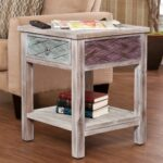 home lafond end quotside tablequot furniture living room accent tables for storage patio table chairs divider fruity mixed drinks kirkland wood wall small low outdoor pottery barn 150x150