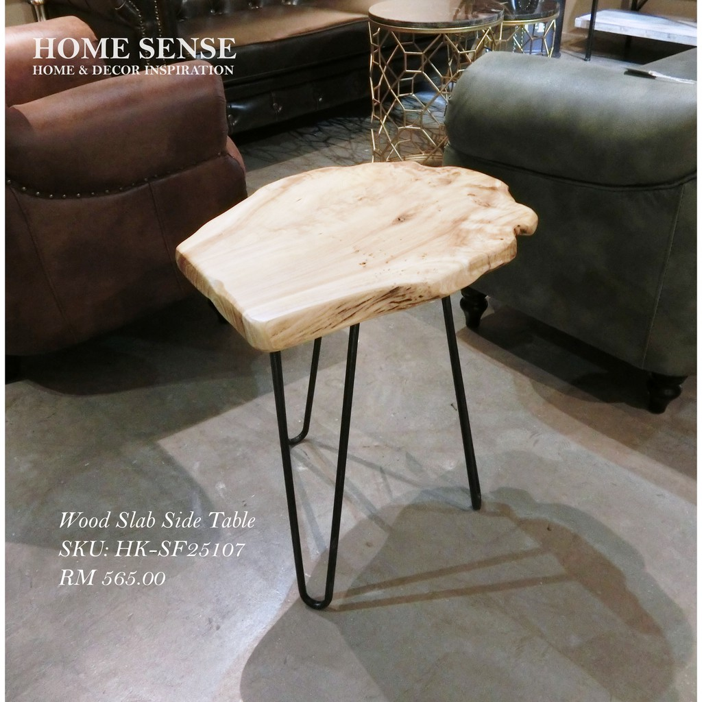 home sense homesense accent tables contemporary wood coffee and end corner table with storage patio furniture farm legs bar height dining room drum chair folding garden small