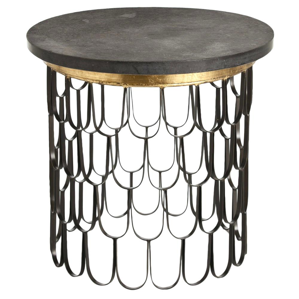 home side tables elegant table black coffee zara wooden accent with tablecloth gold mirrored french round asian lamps sweet alcoholic drinks concrete and wood sauder furniture