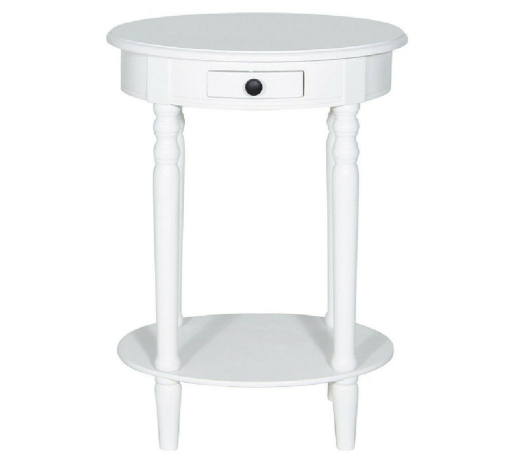 home style chawston oval accent table leicester dining arrangement silver lampshade white patio with umbrella hole ashley furniture carlyle coffee nesting side tables small wheels
