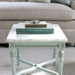 home sweet accent mint green zsazsa bellagio table art chantal leger tall nautical lamp rattan garden side distressed foyer cream colored nightstand inch round dining with bench 150x150