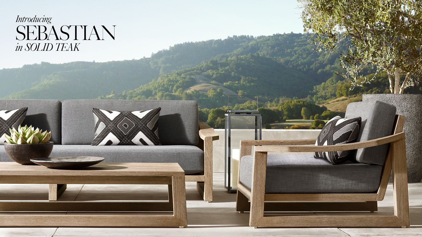 homepage avenue six piece chair and accent table set explore outdoor collections deep console hobby lobby side pottery barn standing lamp unfinished furniture breakfast small