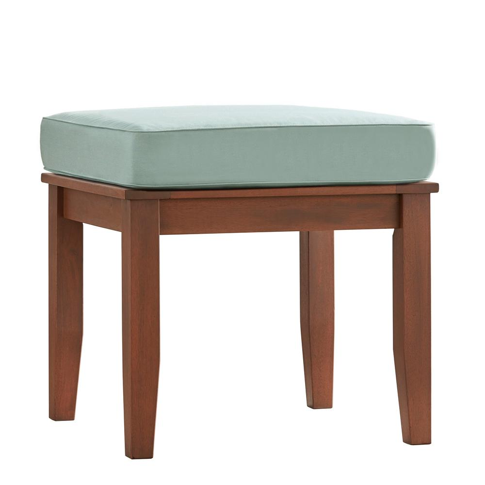 homesullivan verdon gorge brown rectangle oiled wood outdoor end side tables table blue with cushion ethan allen ladder back chairs hobby lobby patio furniture foyer and mirror