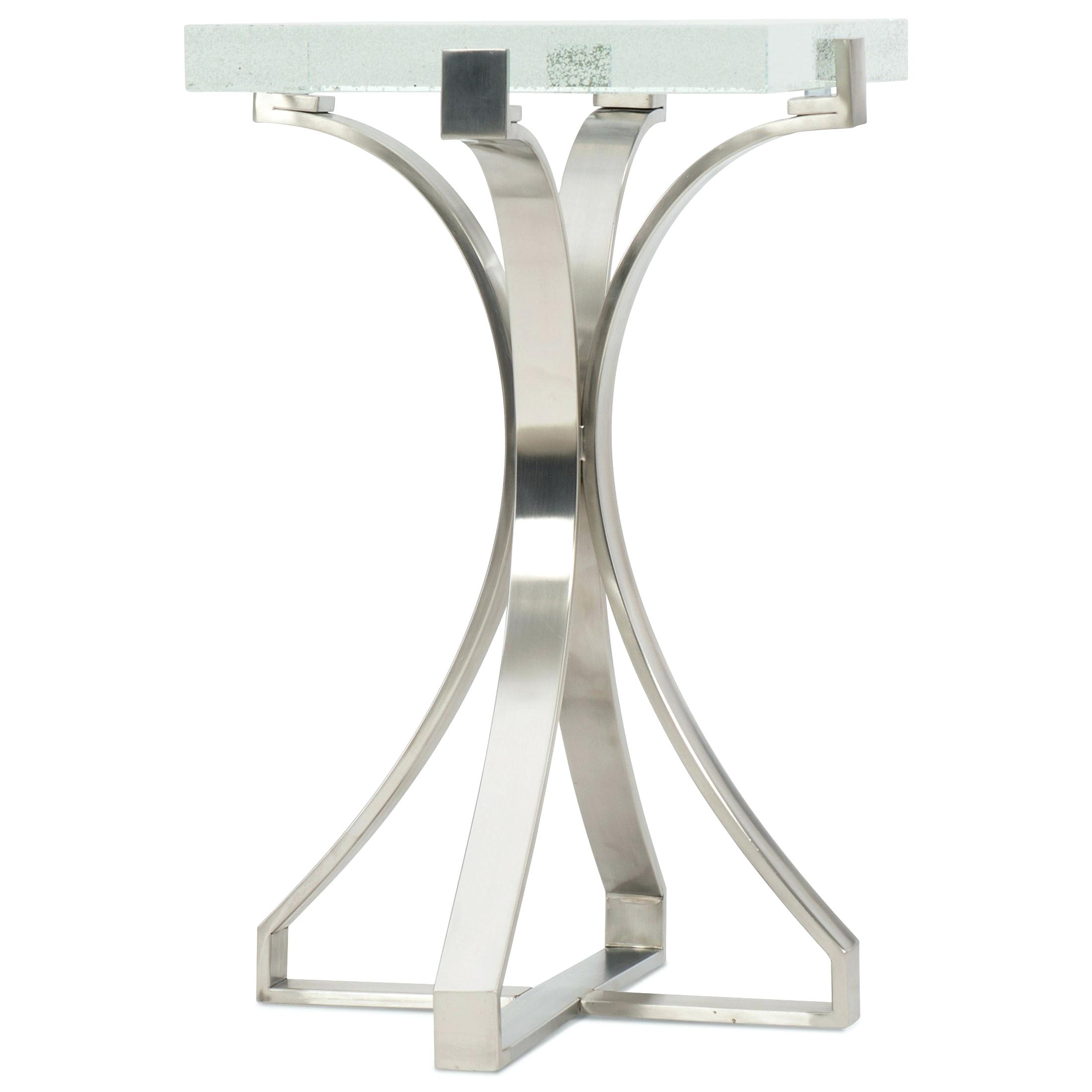 hooker accent table furniture chairs for living room accents bubble glass spanish language target fretwork trestle dining colorful side dewalt short legs west elm rabbit lamp