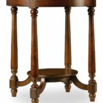 hooker furniture round accent table big with drawer living room nic umbrella tall glass side gold lamp chests and trunks world wood acrylic coffee vacuum inch off white end tables 150x150