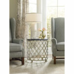 hooker furniture your home needs now bellacor bright ideas blog multi gold drum accent table auberose from modern chairs walnut dining cool round coffee tables wicker umbrella 150x150