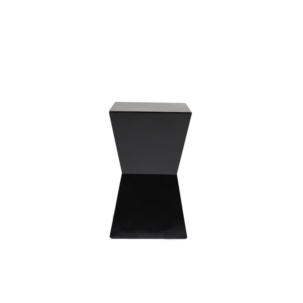 hourglass accent table copper getnow threshold hexagon target inventory black wood nest tables modern furniture websites white console lamp with crystal drops very small carpet