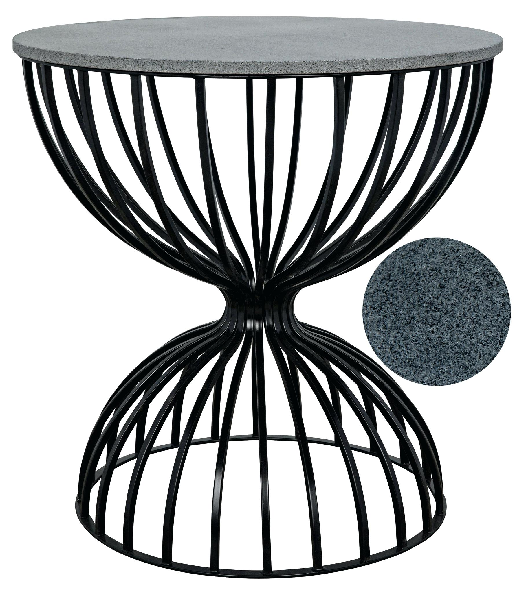 hourglass accent table threshold side metal and stone tables chpcls target marble top coffee bistro set lamp wood high french small legs old barn door pottery tablecloths corner