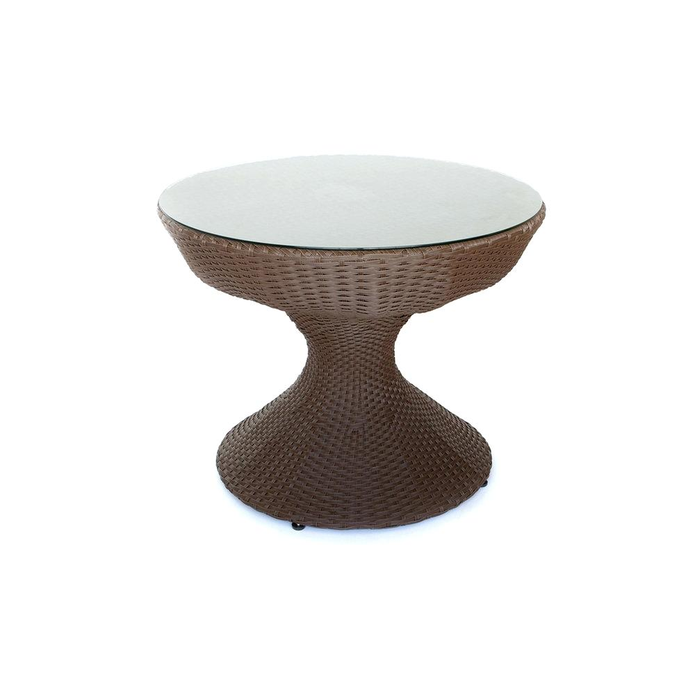 hourglass end table base chathamil info woven coffee lamp accent threshold target white console ballard outdoor furniture black wood nest tables modern websites dark round bedside