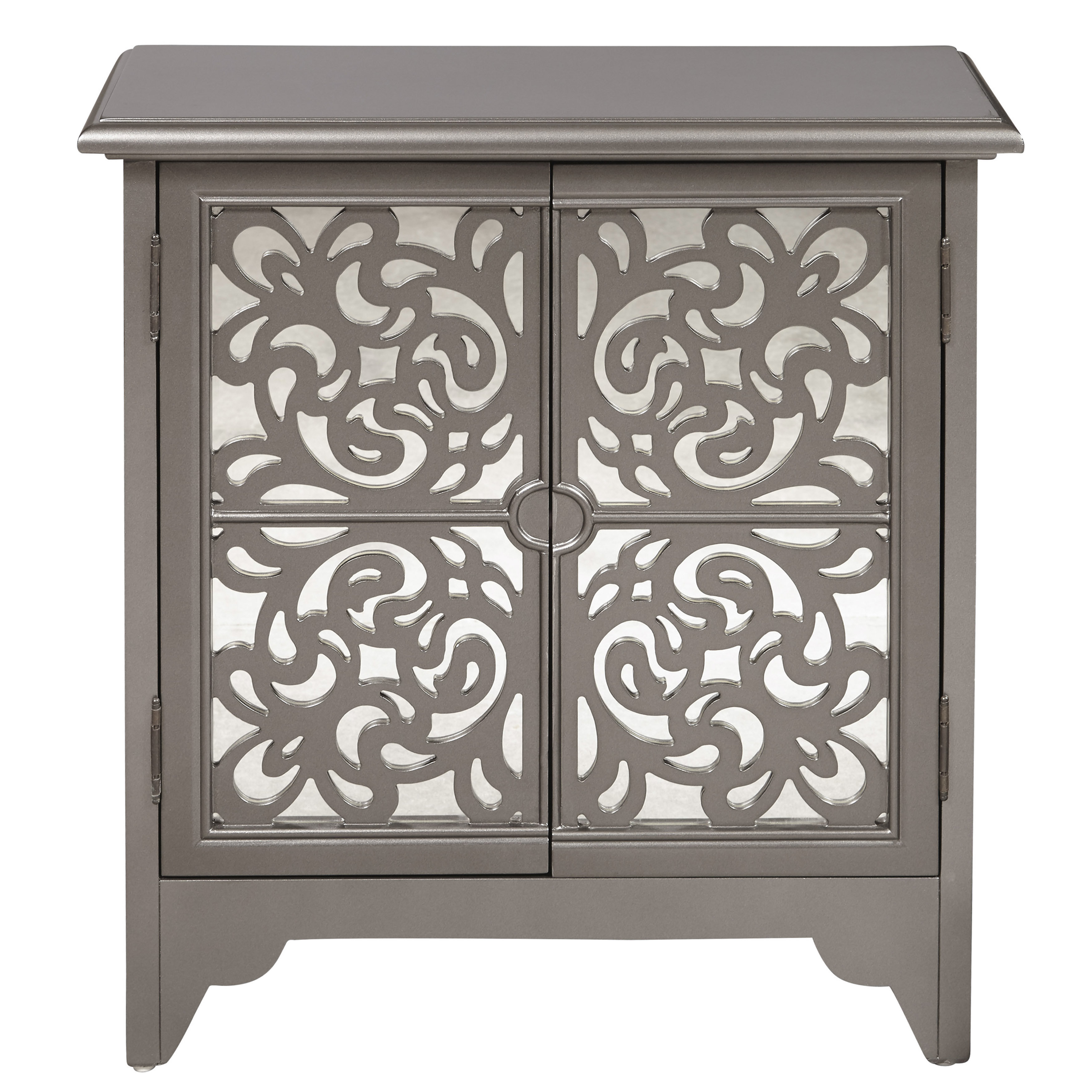 house hampton brinley drawer accent chest birch lane brocklesby mirrored overlay door don table clear kitchen placemats foyer lamps bedroom cast aluminum patio end tables