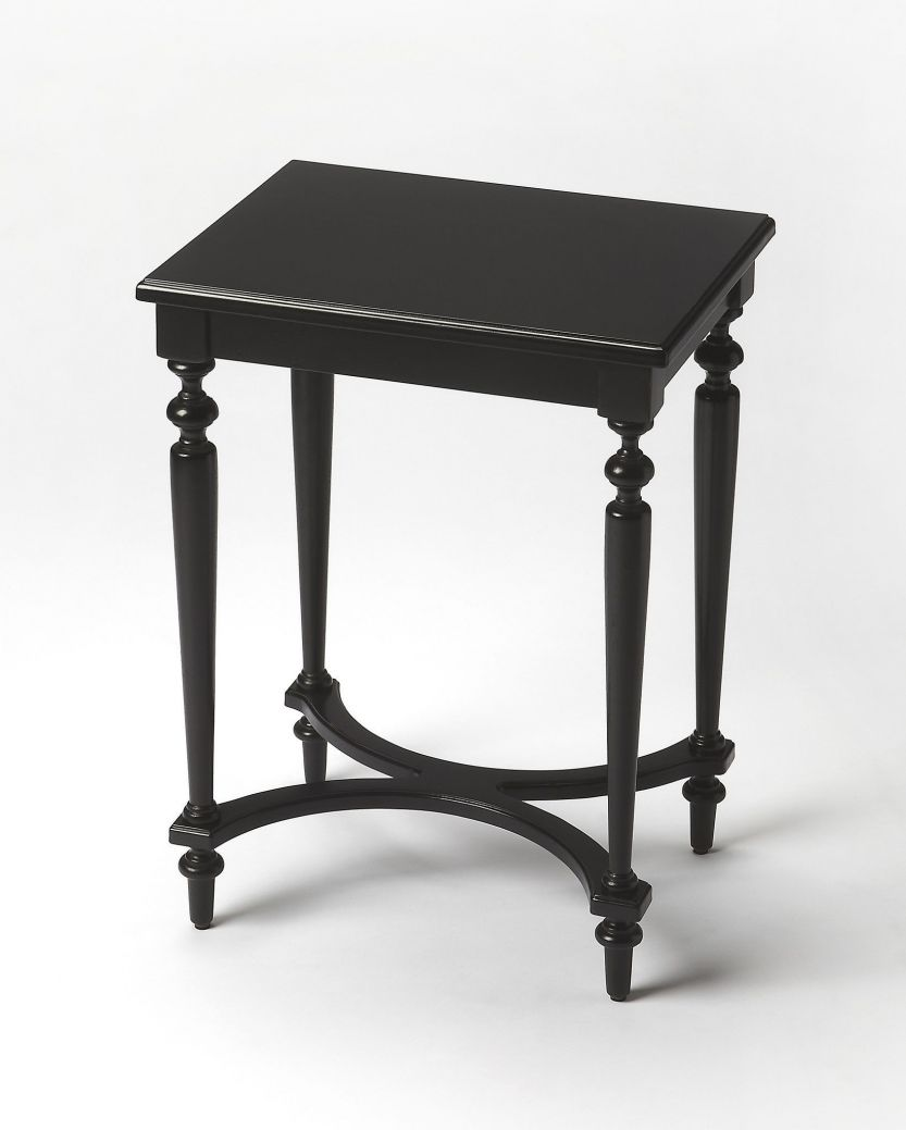 house home design pleasant small rectangular end table breathtaking such tyler transitional accent black ikea childrens storage cubes outdoor coffee with umbrella hole raw wood