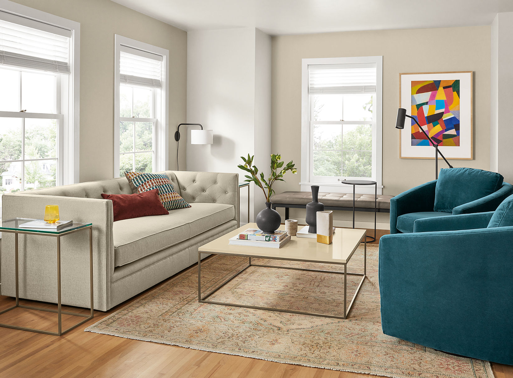 how accent table ideas advice room board macalester behind couch target kindle fire living accents comfy patio furniture pier locations bath and beyond ice cream maker inch wall