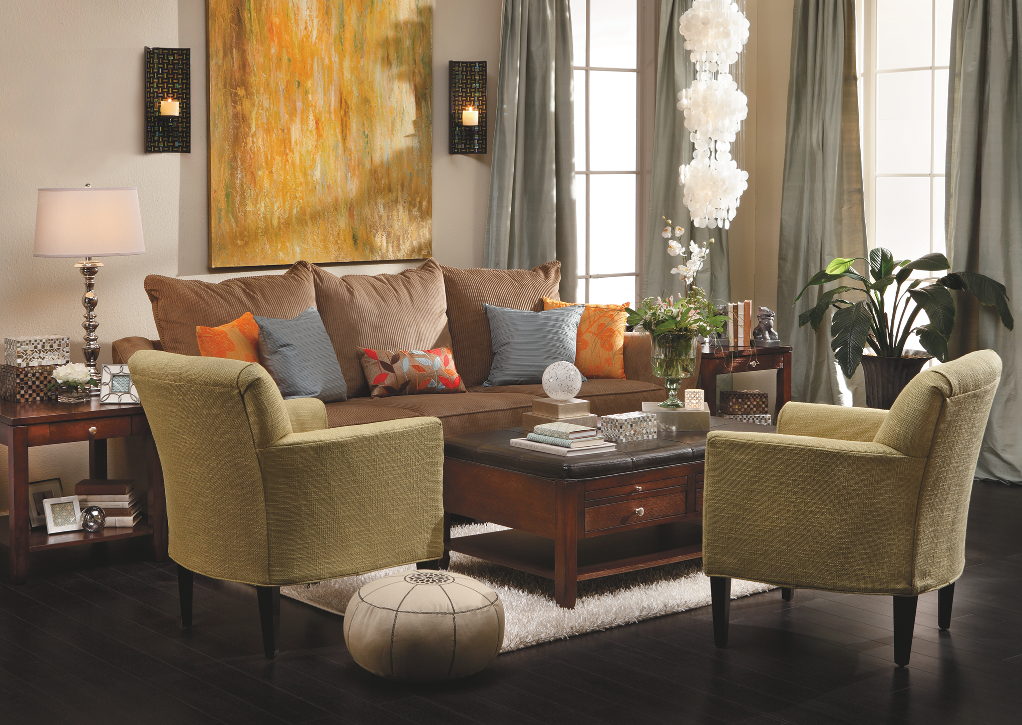 how choose the right accent chair home here chairs with table decorative storage furniture espresso colored end tables acrylic nesting counter height dining set cherry wood and