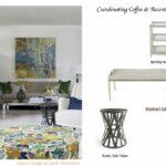 how coordinate coffee accent tables like designer maria sarah richardson barrel table killam white console ikea dining chairs edmonton titanic furniture high end lighting 150x150