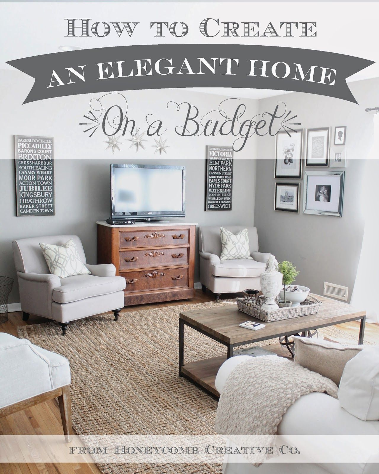 how create elegant home budget tips and tricks get nate berkus glass agate accent table the high end look for less pottery barn graphers floor lamp target toulon distressed gray