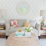 how design and lay out small living room blogs forbes houzz files home office table between two accent chairs big lots coffee side with baskets ikea couches farmhouse dining floor 150x150