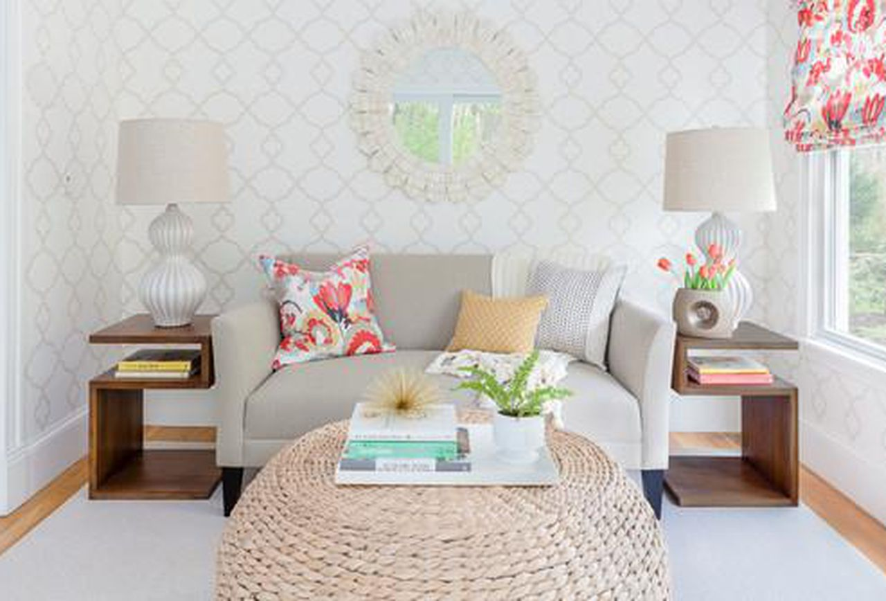 how design and lay out small living room blogs forbes houzz files home office table between two accent chairs big lots coffee side with baskets ikea couches farmhouse dining floor