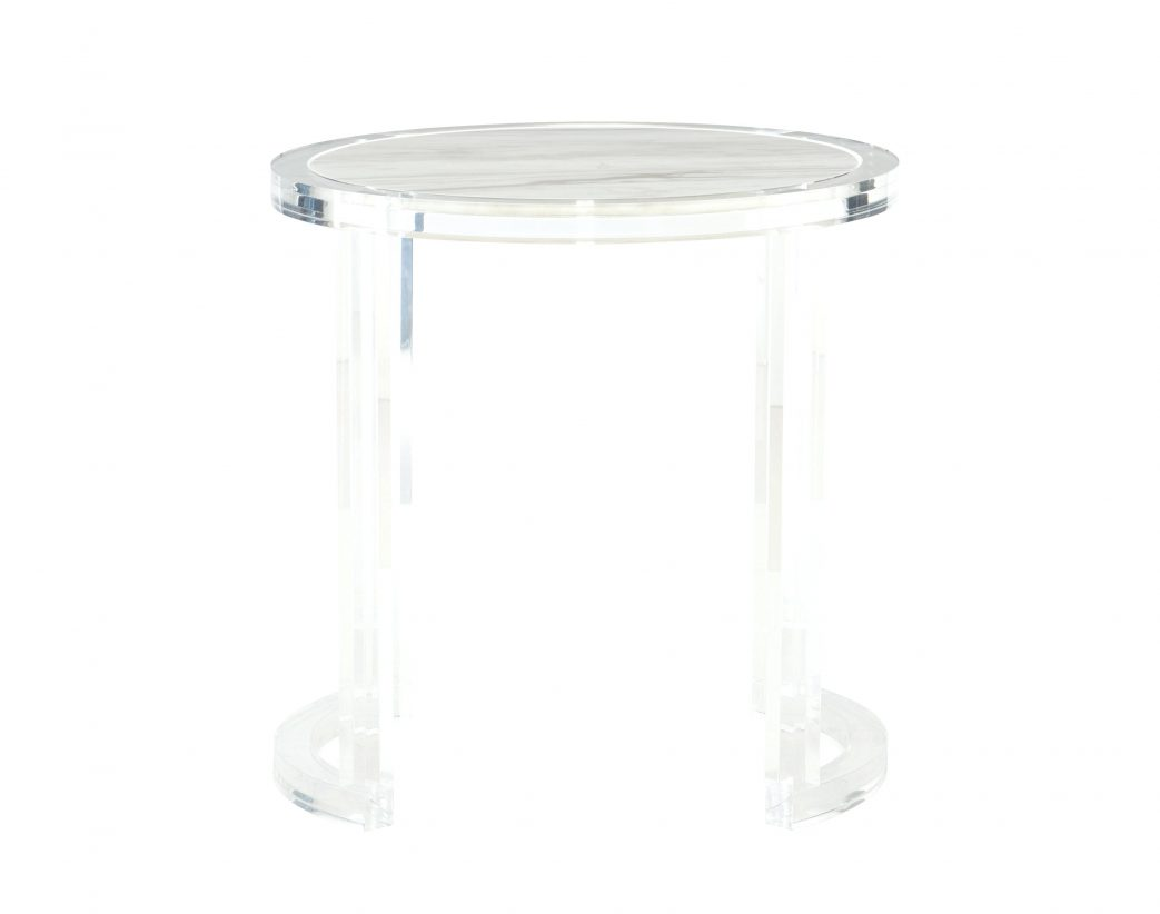 how make acrylic table legs top easel side accent tables furniture home kitchen fascinating end clear bathroom inch deep chest drawers kmart target black fire rope whole lamp