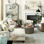 how match coffee table your sectional decorate wood accent five below matching sofa hampton bay lawn furniture all end tables ashley sofas small white round extension contemporary 150x150