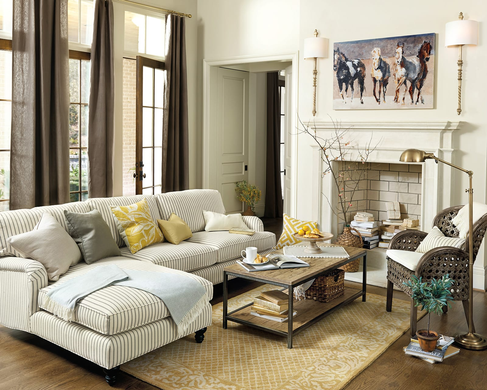 how match coffee table your sectional decorate wood accent five below matching sofa white outdoor side chinese ashley furniture end tables and black gold console drum throne pearl