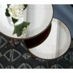 how mix and match accent tables crate barrel living room round table cloths black side for wood kitchen tall narrow entryway cocktail linens antique style tray target gold bar 150x150