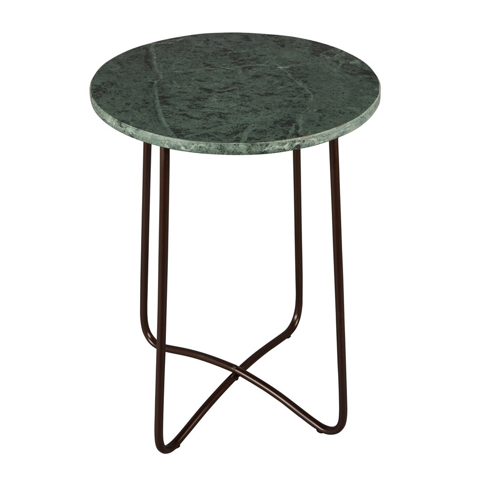 how take interior inspiration from the ned hotel part girl dutchbone emerald side table green accent best patio furniture home goods decorative pillows modern bedroom ikea small
