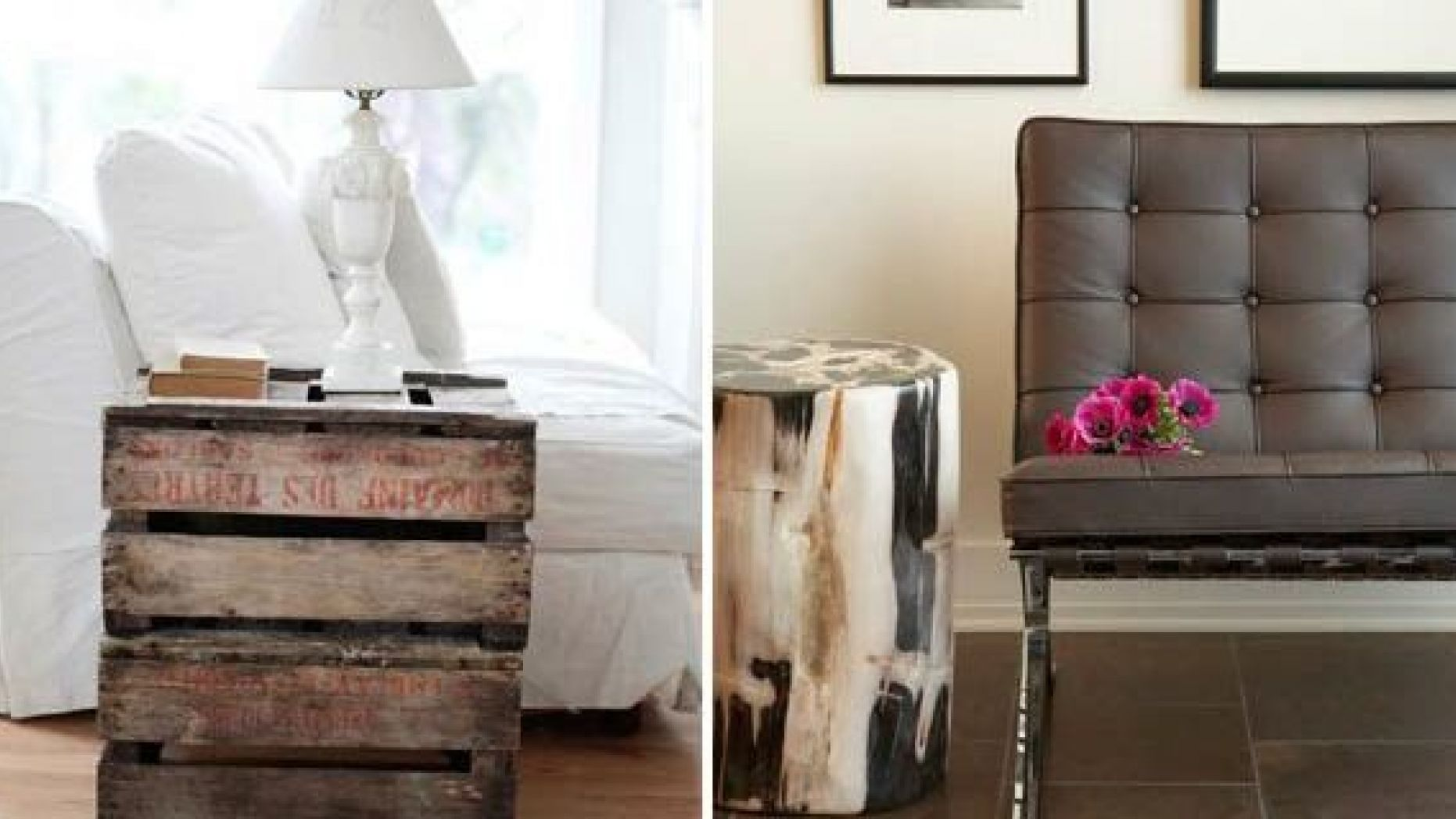 how the right end tables for your sofa fox news houzz endtables tall accent living room contemporary left dreamy whites and modern pier pillows white patio side table glass top