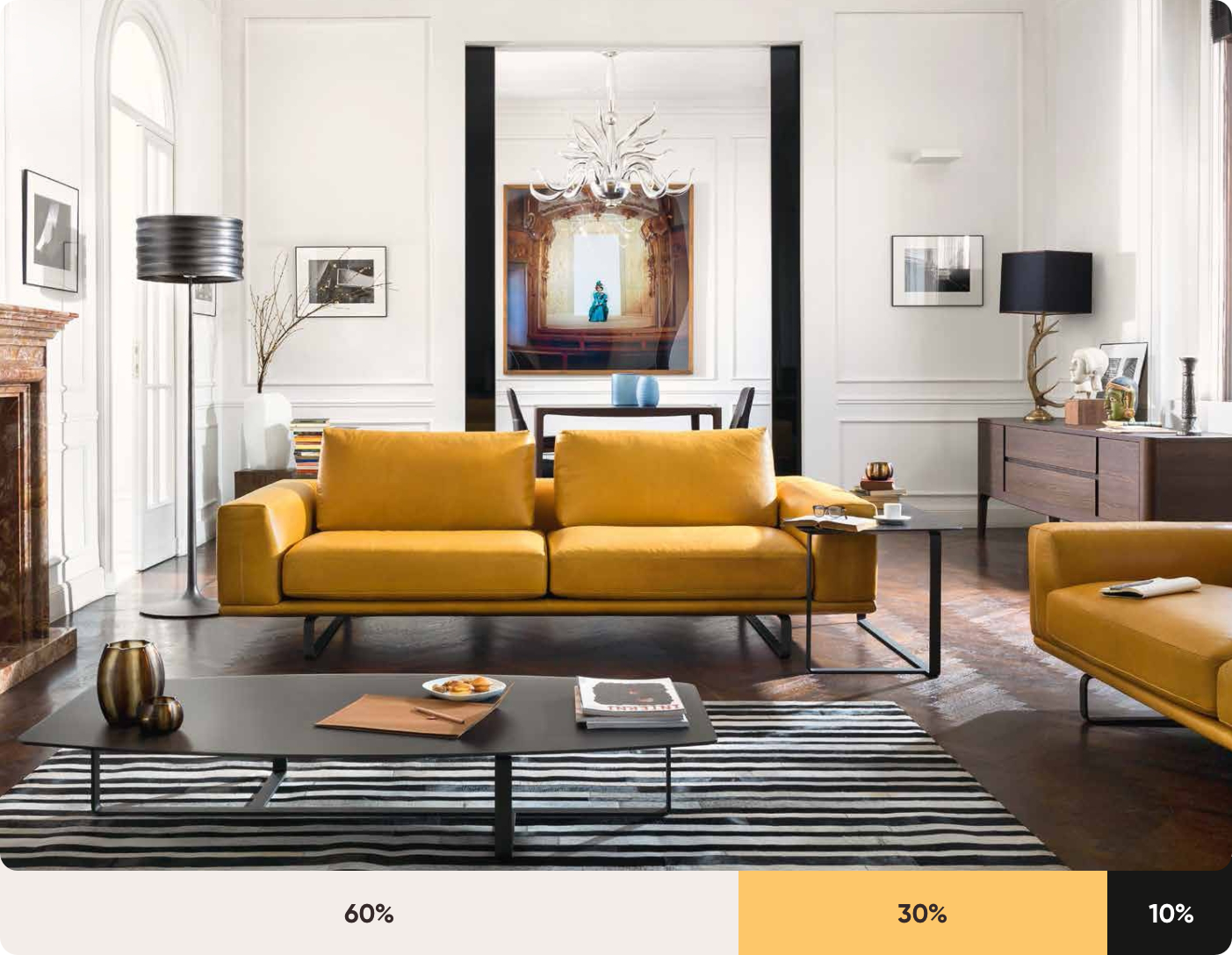 how use colors design prototypr black accent table project wall paints furnitures accesories nate berkus gold side adjustable lamp ethan allen oval coffee small bedroom furniture