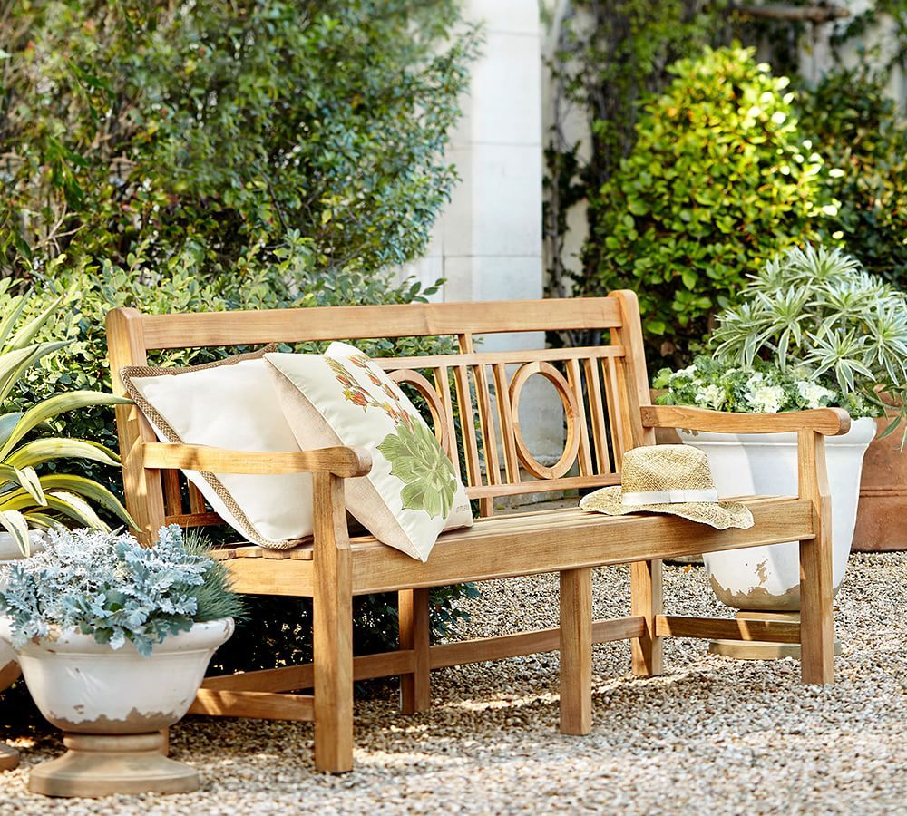 how your garden can improve well being pottery barn teak bench frog drum accent table desk combo signature bedroom furniture glass center grey chest very slim console wooden