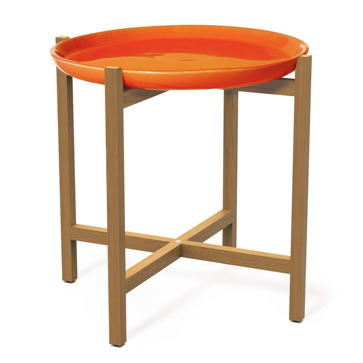 ibis accent table plant stands outdoor side modern tables orange ceramic furniture dining screw legs very small occasional gold end hall console with drawers ashley sofa corner
