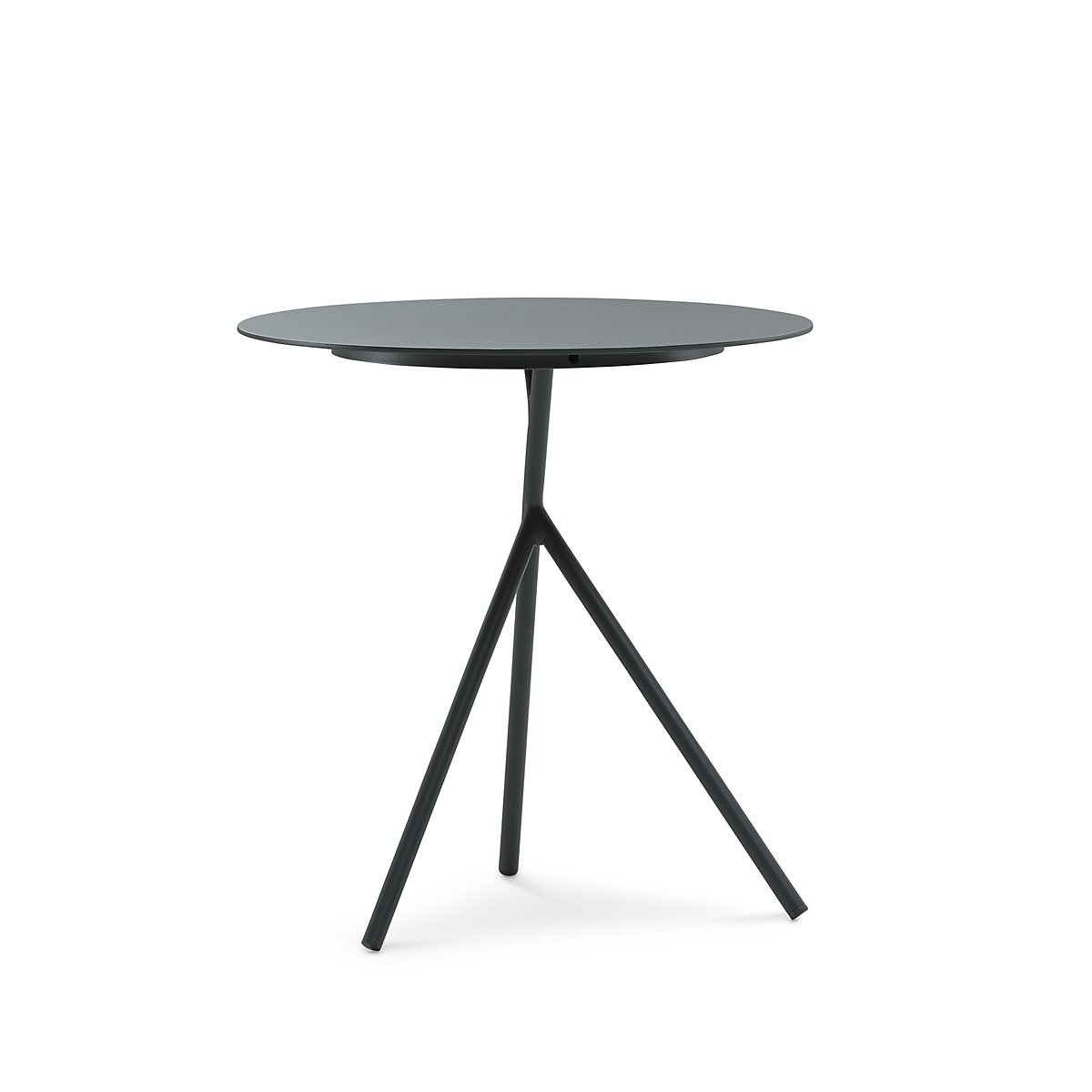 ibiza dark gray low accent table condo furniture toronto legend homes metal bedside teton village black outdoor umbrella ceramic nesting tables target brown entry two tier round