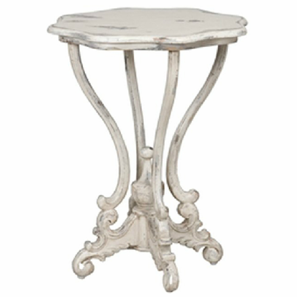 idea end table small vintage french style furniture and decor round accent that amazing tables with drawer bunching cubes battery powered room lights target dish sets yellow