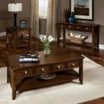 ideas accent tables for living room amberyin decors mix and drawers windham furniture dining gold table with marble top two chairs sofa covers kmart modern live edge wood coffee 150x150