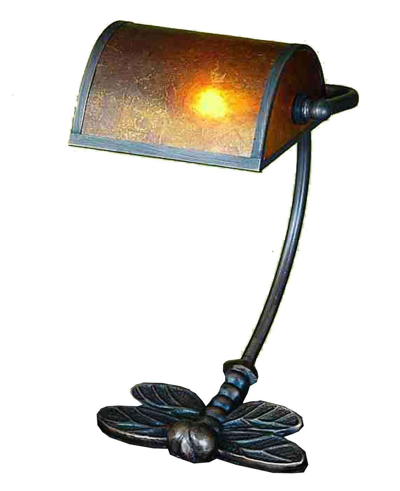 ideas battery operated lamps floor table lamp with shade powered indoor accent ballard designs office antique glass coffee side plans dining room centerpiece unique better homes