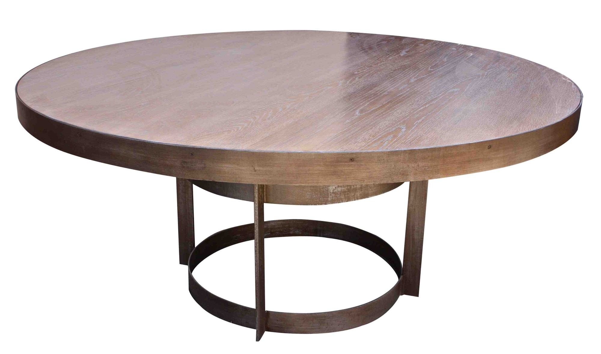 ideas collection dining tables unfinished wood pedestal table base round marble with inch accent piece pub set end storage narrow glass side patterned plastic tablecloths cement