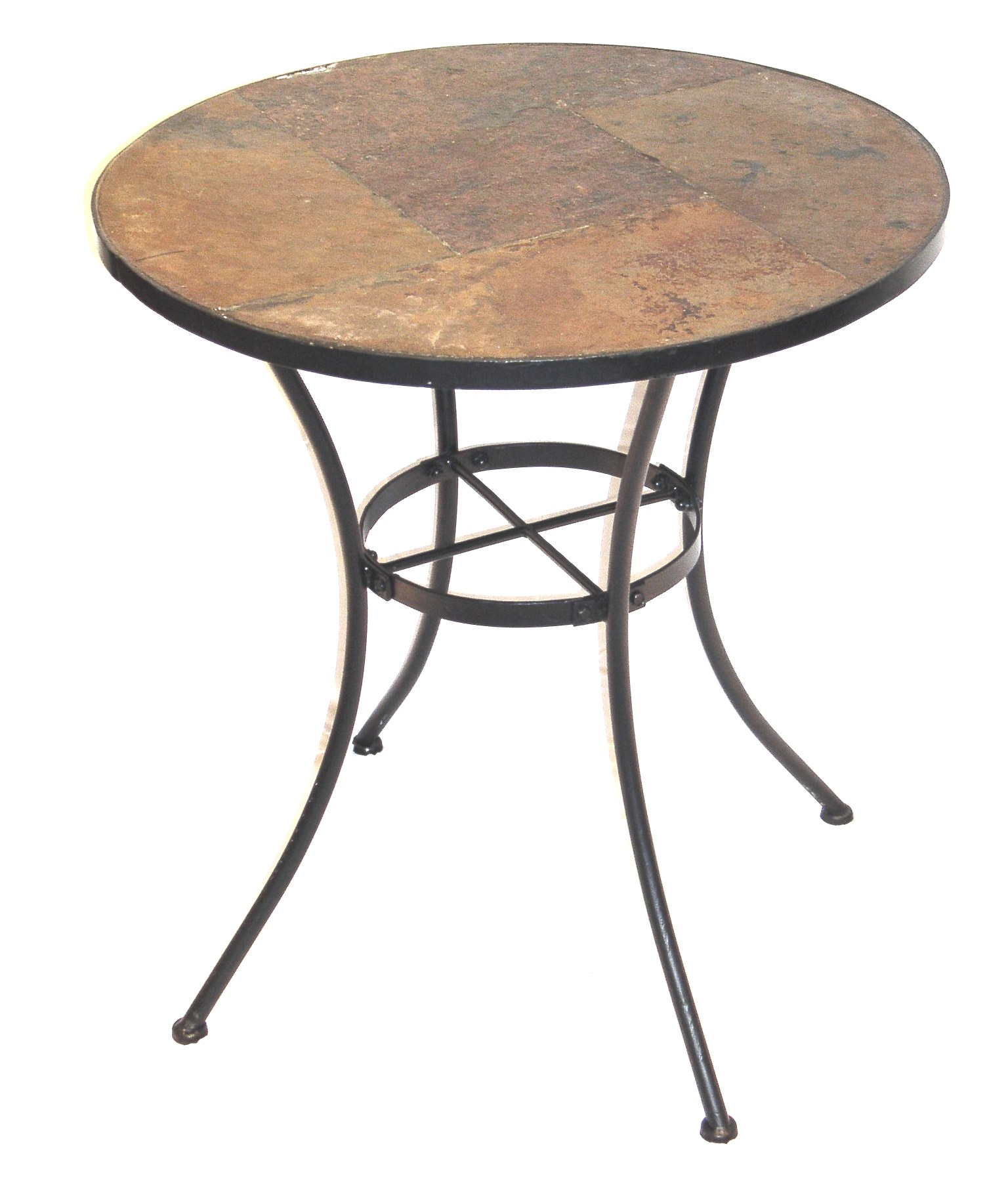 ideas enchanting bistro tables for home furniture mosaic table marble ikea accent target makeup vanity battery operated bedside lights green lounge covers yellow accents red patio