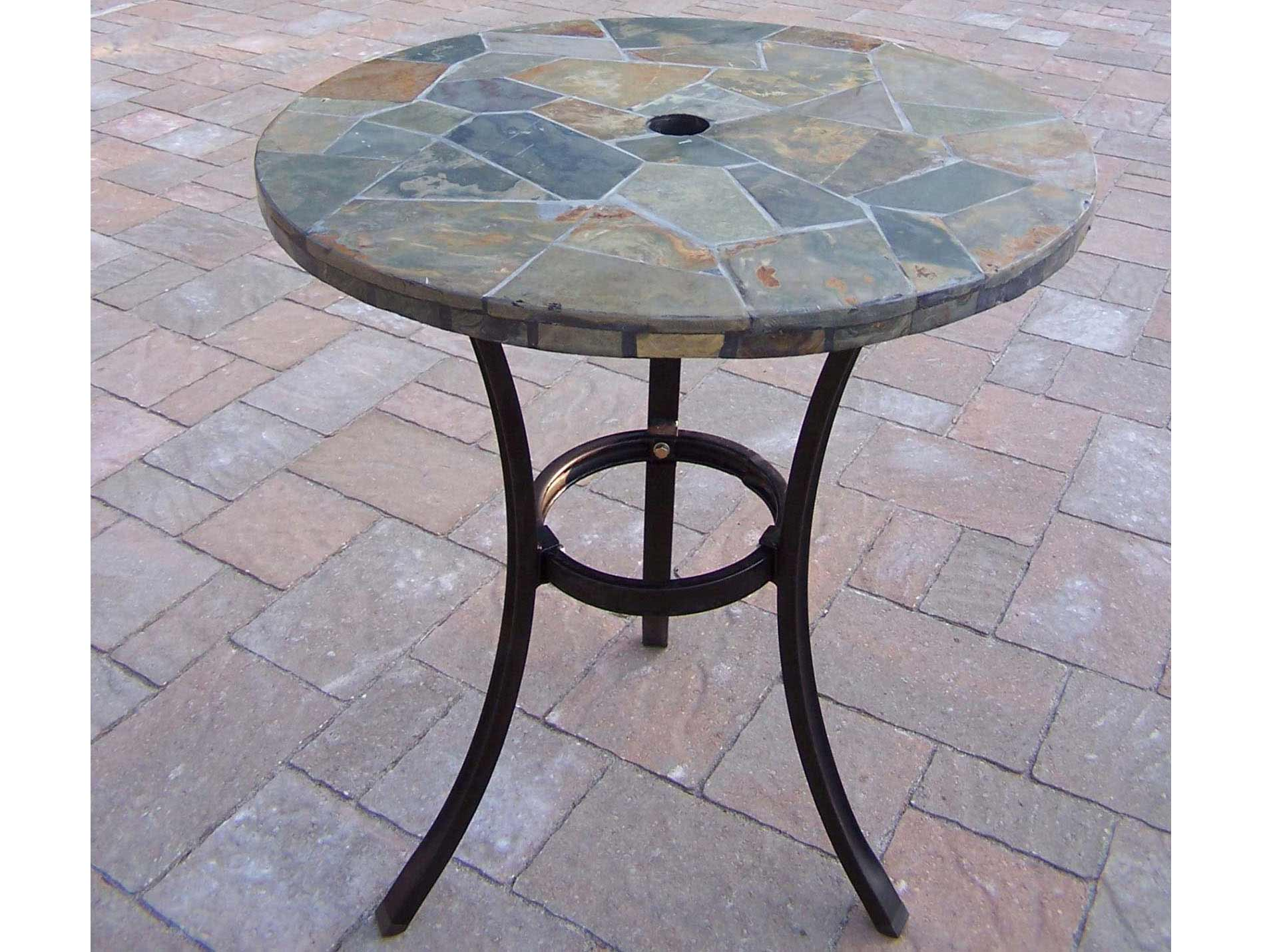 ideas enchanting bistro tables for home furniture table and chairs outdoors black metal set mosaic outdoor stone accent unique rustic end folding glass coffee steel hairpin legs