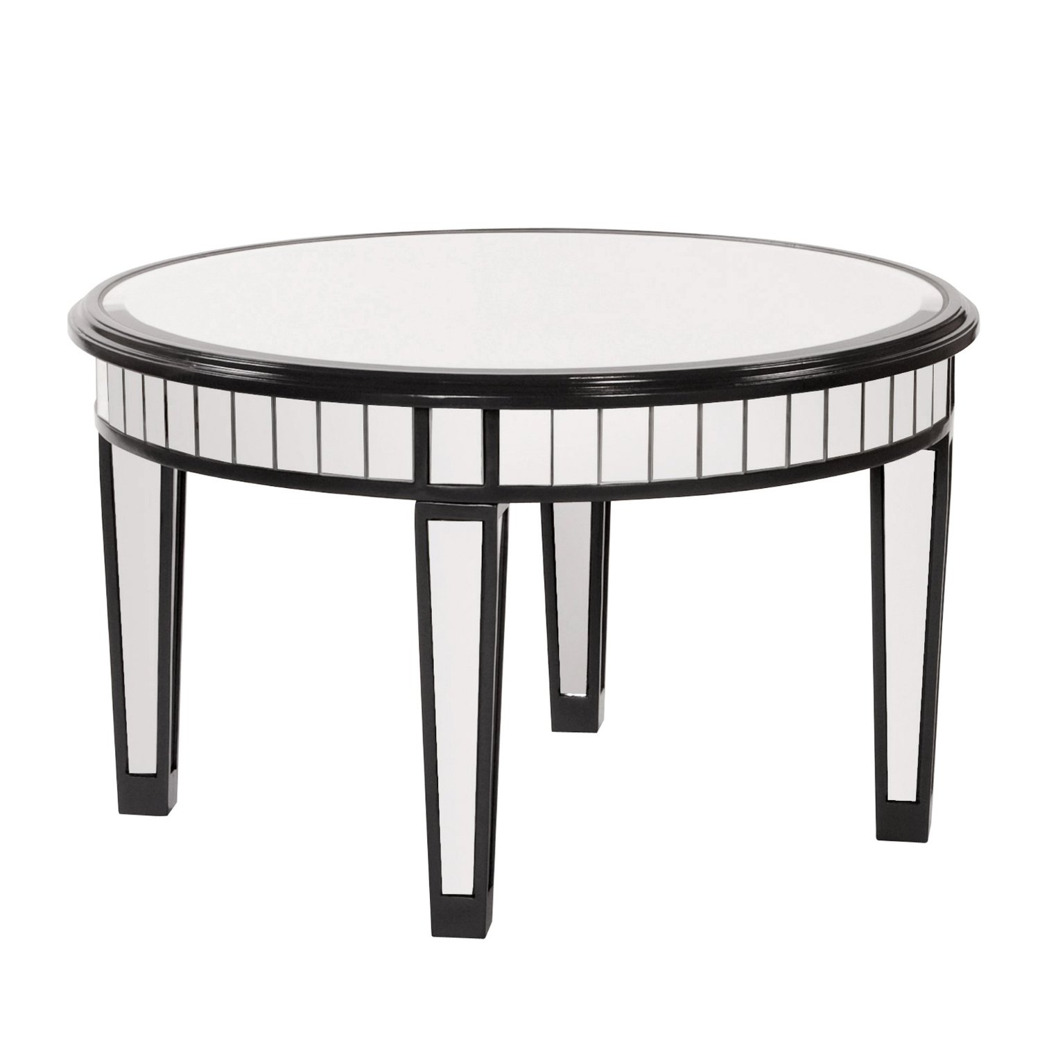ideas mesmerizing mirrored coffee table with glass and wood chest drawers bedside accent round small garden cover treasure furniture astoria patio target cocktail telesco legs