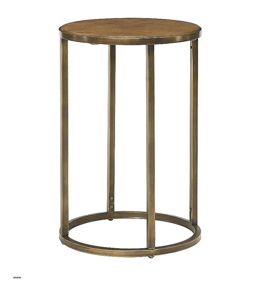 ideas small marble end table coffee and tables that beautiful plastic garden chairs bistro furniture patio ikea gold bedroom black heater space saving reclaimed wood dining set