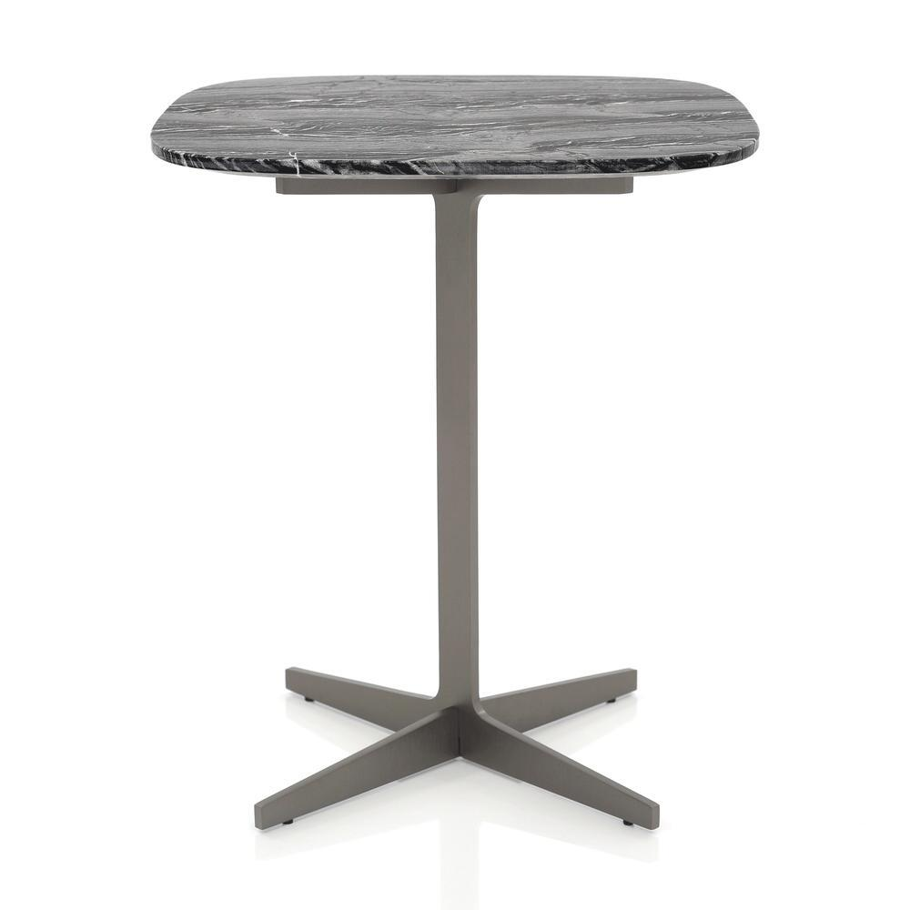 ido accent table silver marble modern trend iipsrv fcgi gray small round farmhouse living room furniture wrought iron end tables antique wood coffee black and white dining oval