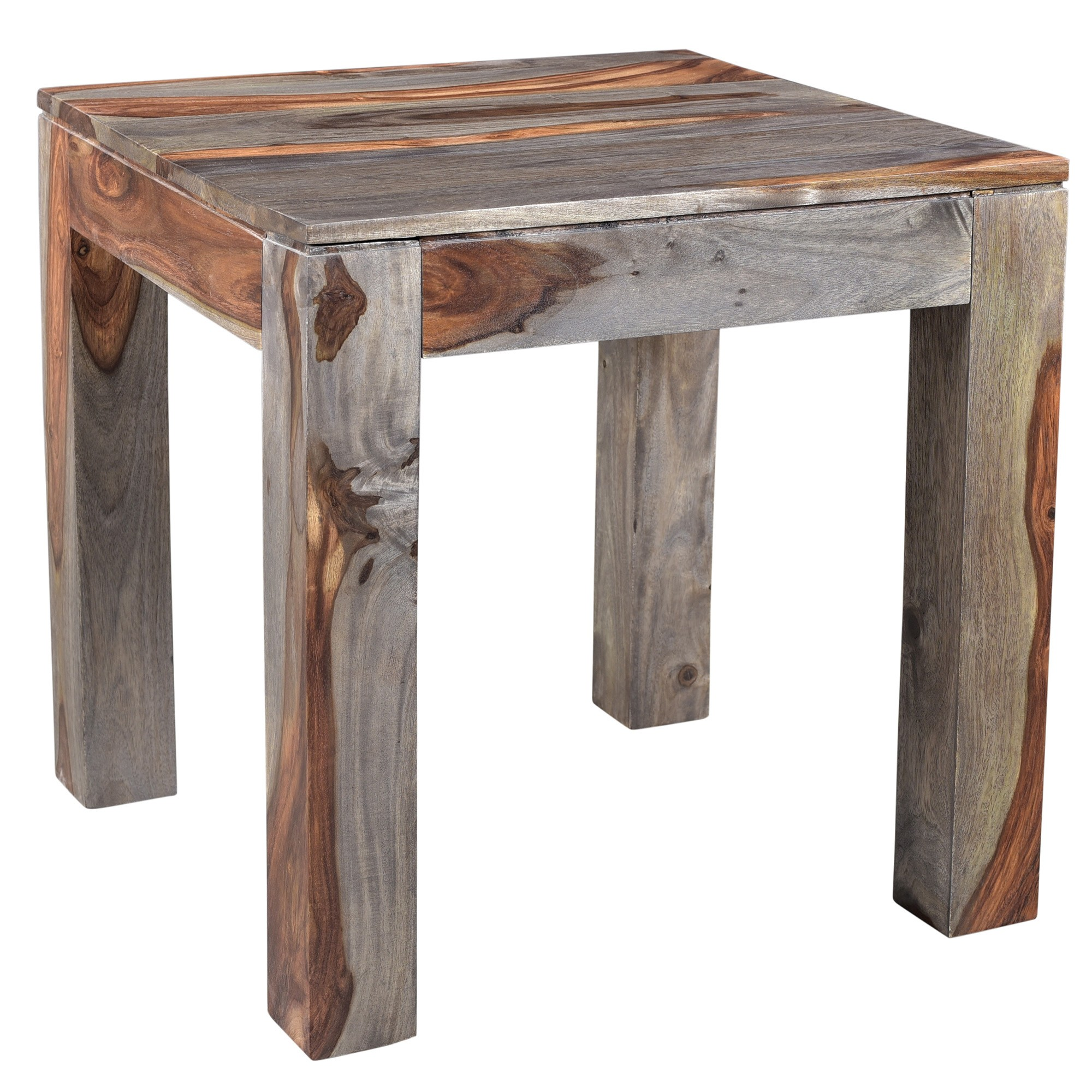 idris accent table grey tiny wood weathered gray glass side tables for living room round coffee pottery barn style furniture trestle dining target end metal and gold home