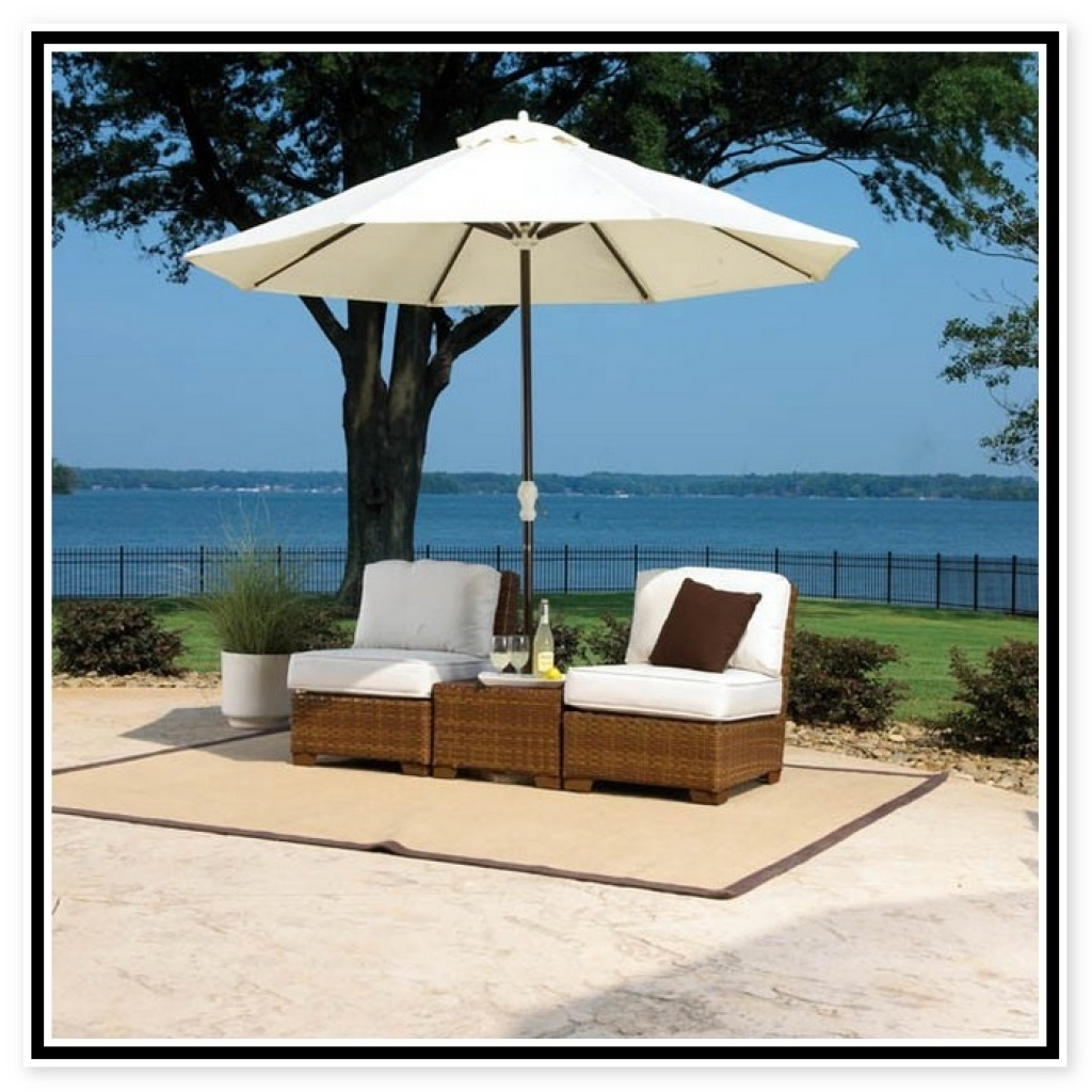 ikea patio umbrella recommendation homesfeed with outdor furniture and rug accent table outdoor decoration home design pottery barn square dining small metal legs all wood sofa