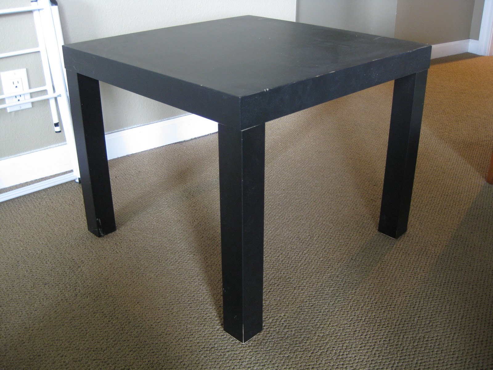 ikea small table design ideas corner and chairs accent tables square innovative beautiful inspiration end astonishing furniture gorgeous fabulous round low side baker glass buffet