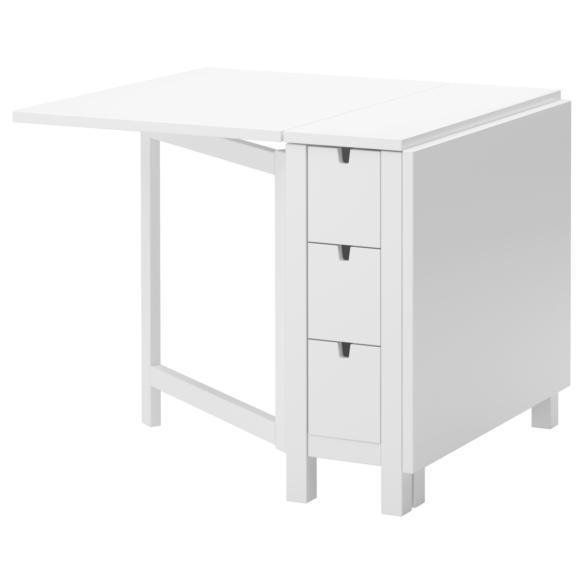 ikea small table design ideas corner and chairs accent tables square popular drop leaf end plans concrete patio coffee modern nightstand lights desk legs round side covers red