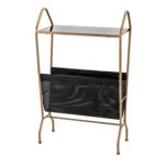 imax baker accent table black bellacor hover zoom fall tablecloth oval wood end hobby lobby decorations glass side stool dining lamp mosaic tops outdoor chinese style lamps drop 150x150