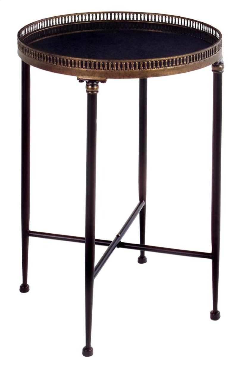 imax corporation berne round black accent table frxpgvpmbbdy wicker simply extraordinary side threshold gallerie beds white mirrored bedside oak trestle and chairs oriental