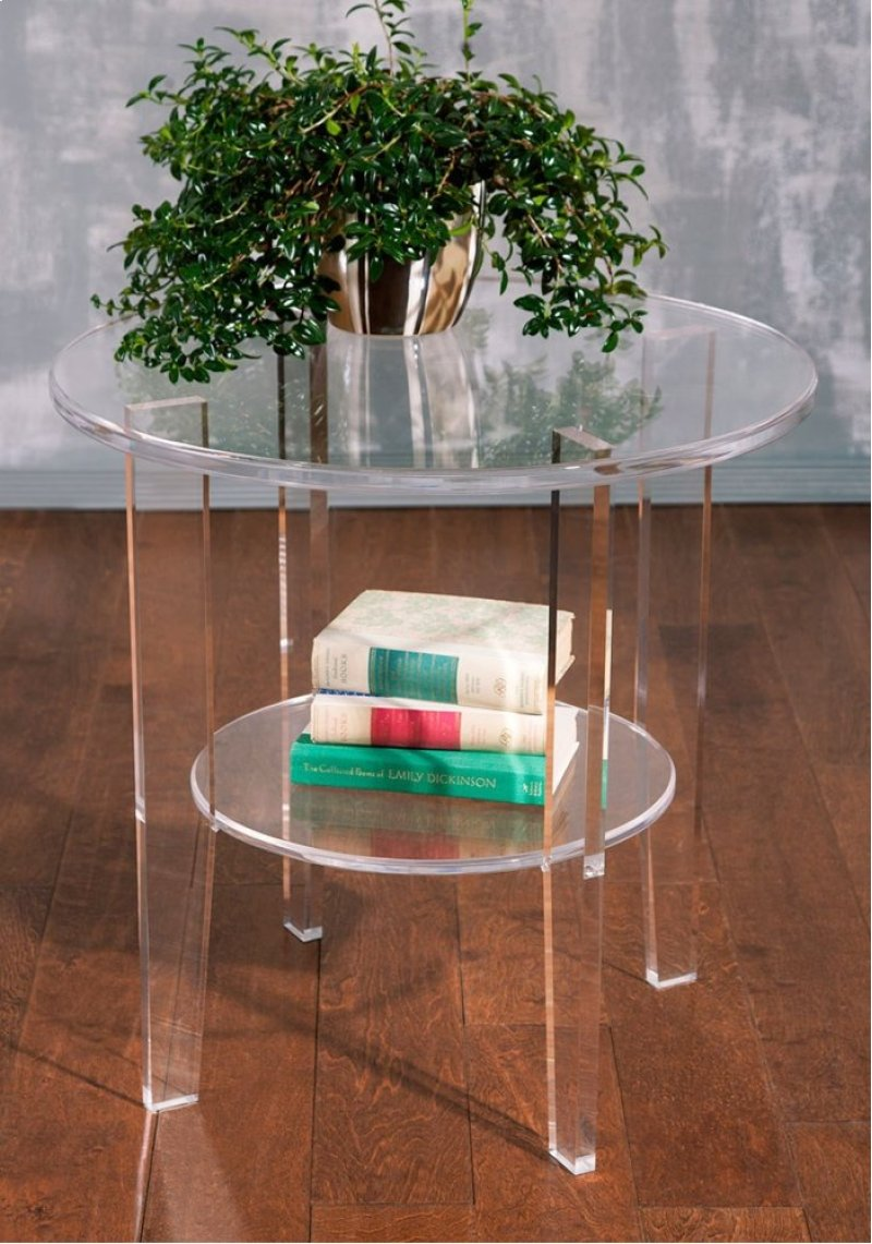 imax corporation nicholasville estelle acrylic frfqhvvmwddl accent table hidden additional gold lamp garden chairs set contemporary coffee tables with storage room essentials
